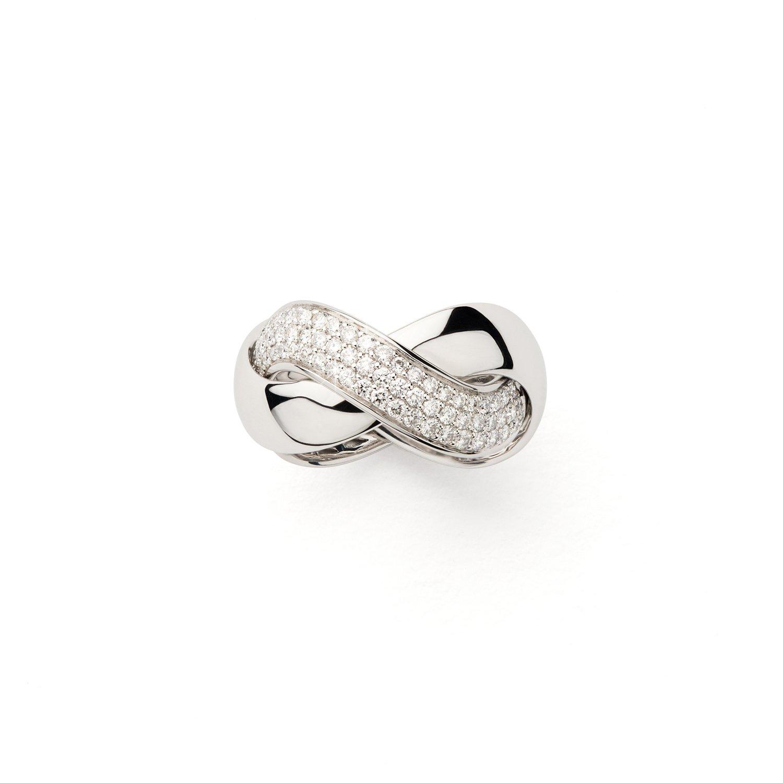 acheter bague diamant