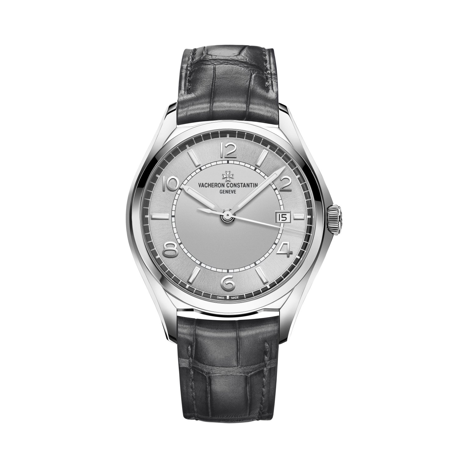 Montre Vacheron Constantin Fiftysix automatique