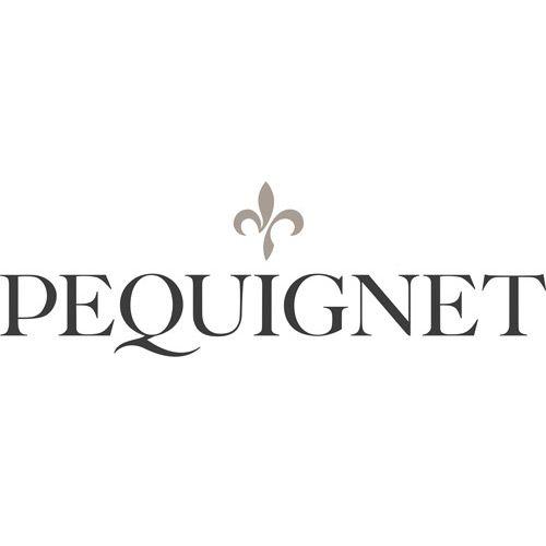 Montre Pequignet Moorea 7756418