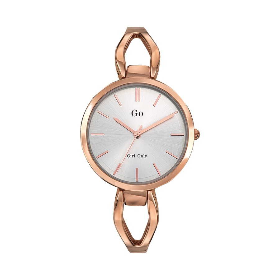 Montre GO Girl Only 695145