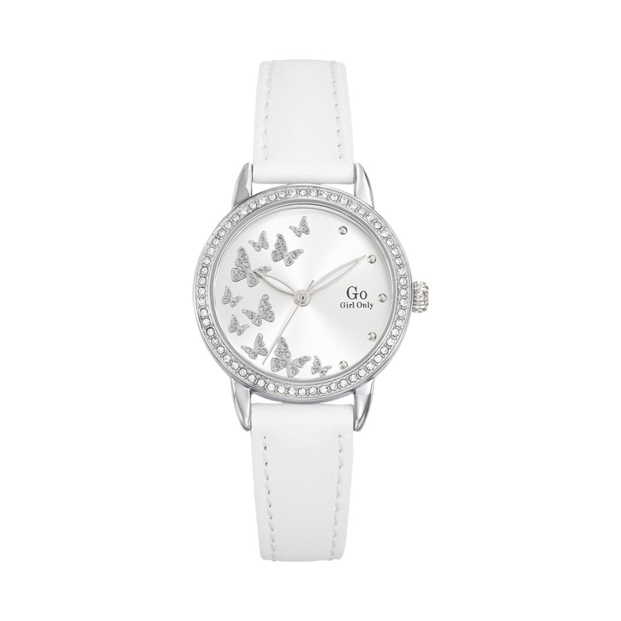 Montre GO Girl Only 698605