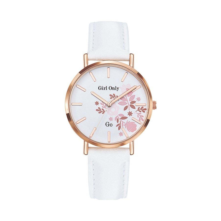 Montre GO Girl Only 699007