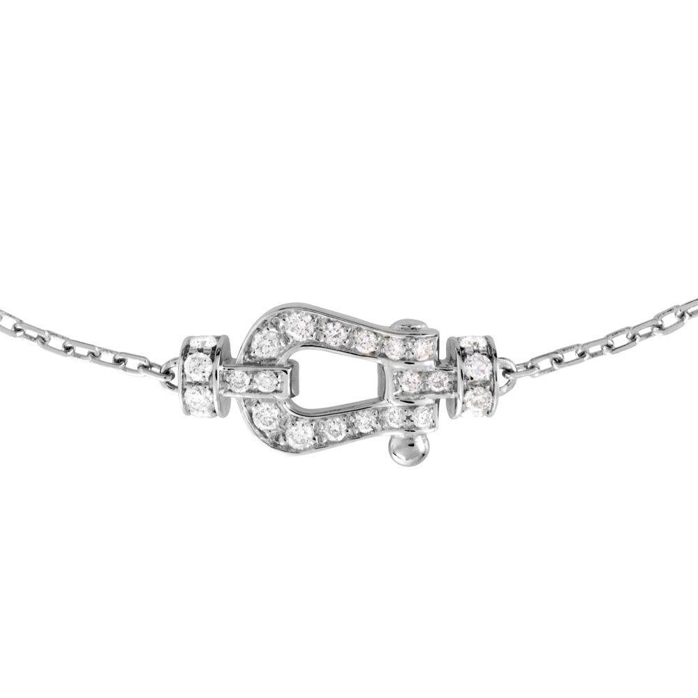bracelet femme fred