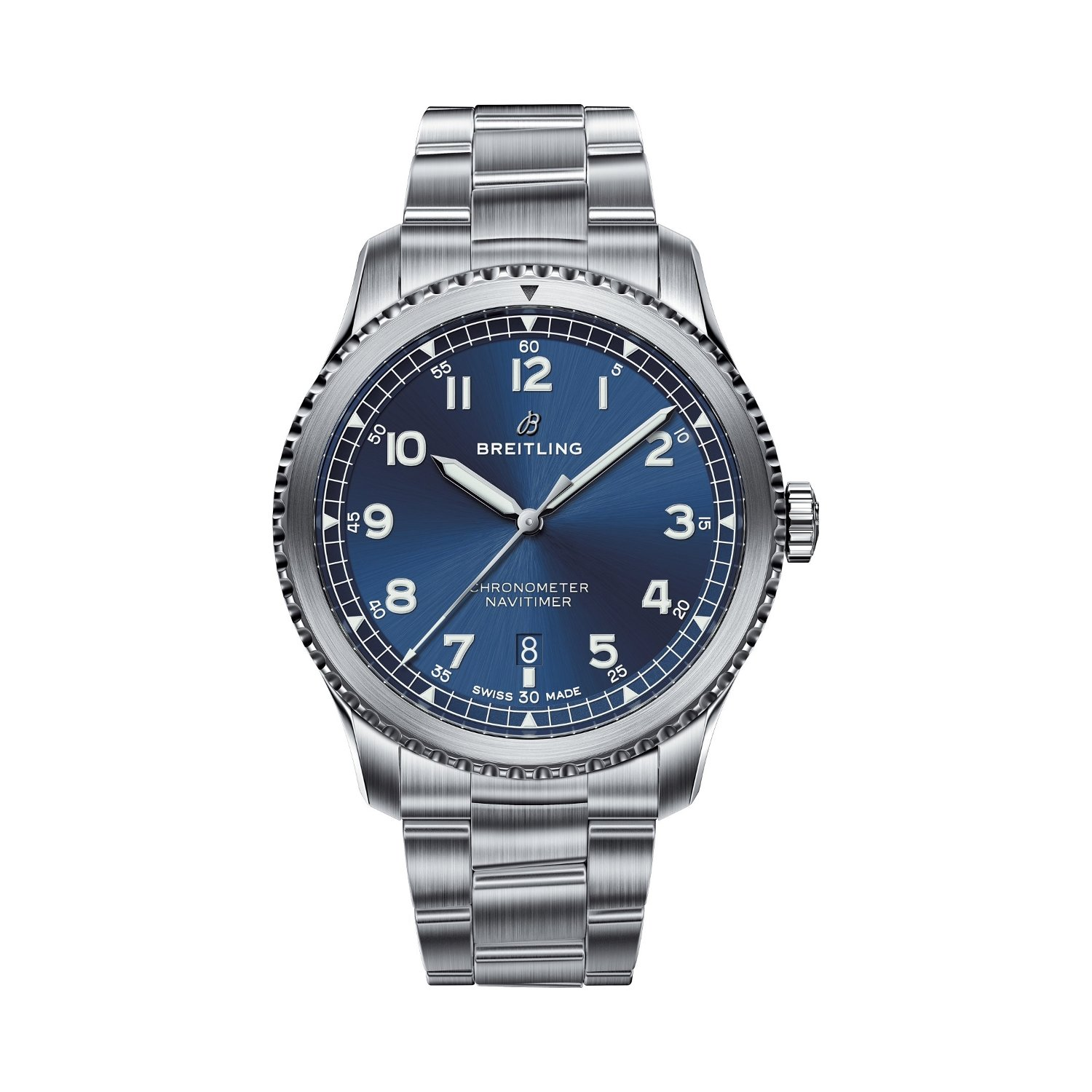Montre Breitling Navitimer 8 Automatic 41