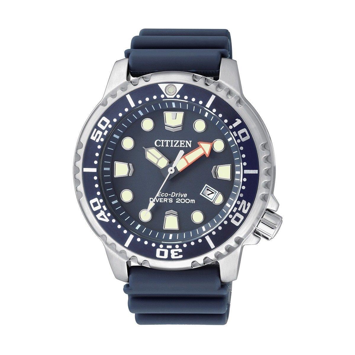 Montre Citizen Promaster Marine BN0151-17L
