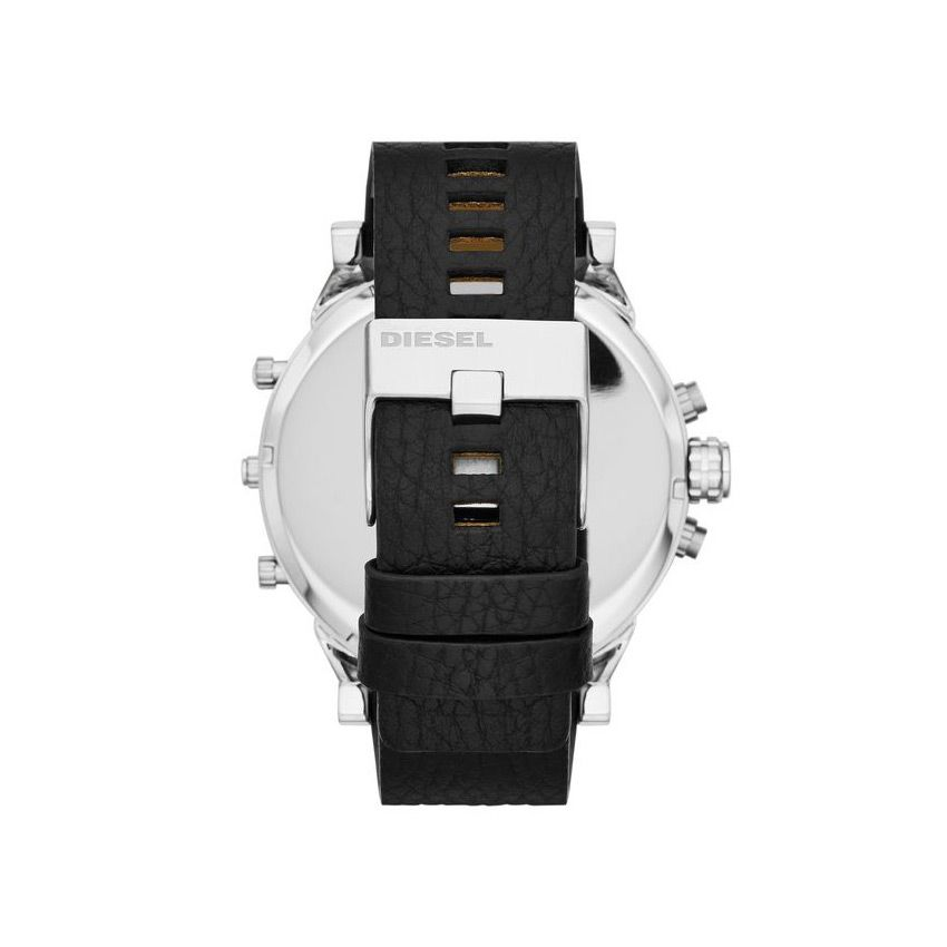 Montre Diesel The Daddies DZ7313 vue 3