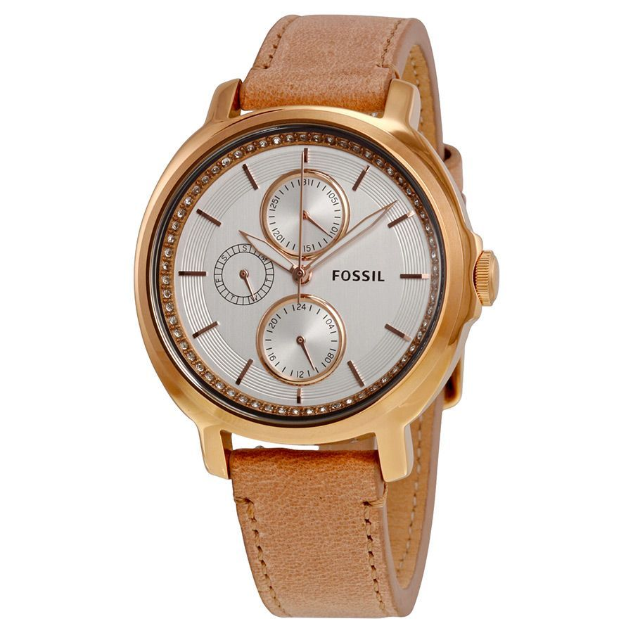 FOSSIL Chelsey ES3358 vue 1