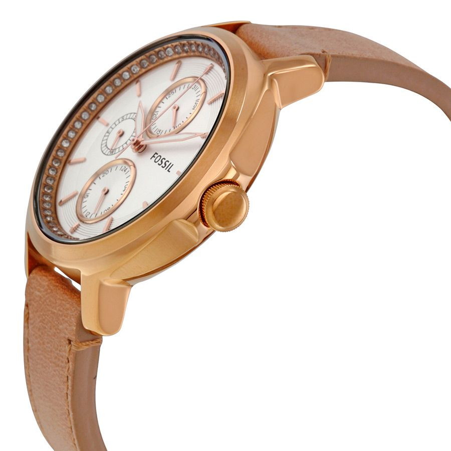 FOSSIL Chelsey ES3358 vue 2
