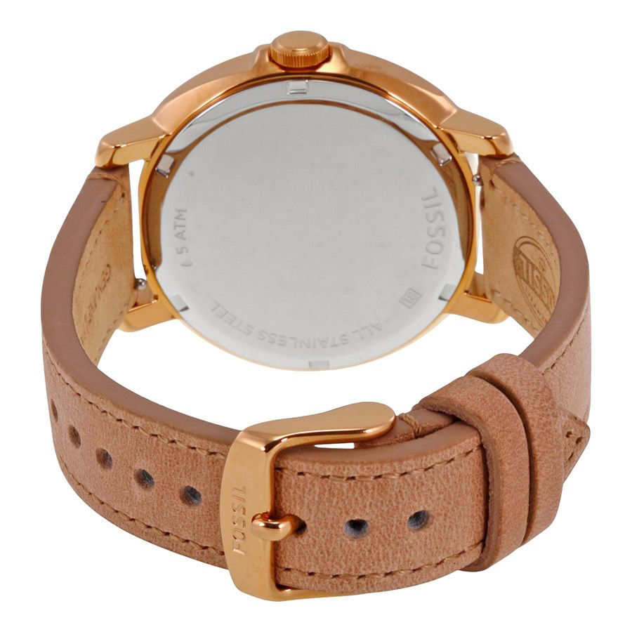 FOSSIL Chelsey ES3358 vue 3