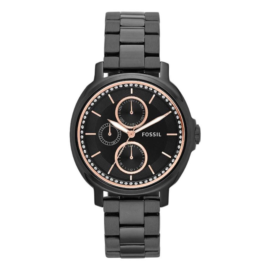 FOSSIL Chelsey ES3451 vue 1