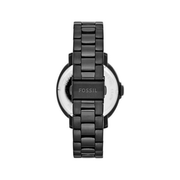 FOSSIL Chelsey ES3451 vue 2