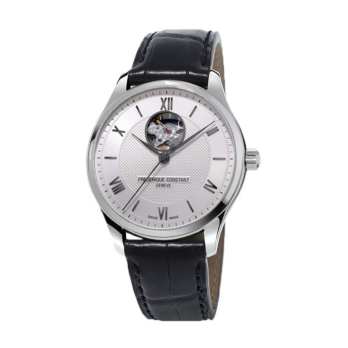 Montre Frédérique Constant Classics Index FC-310MS5B6