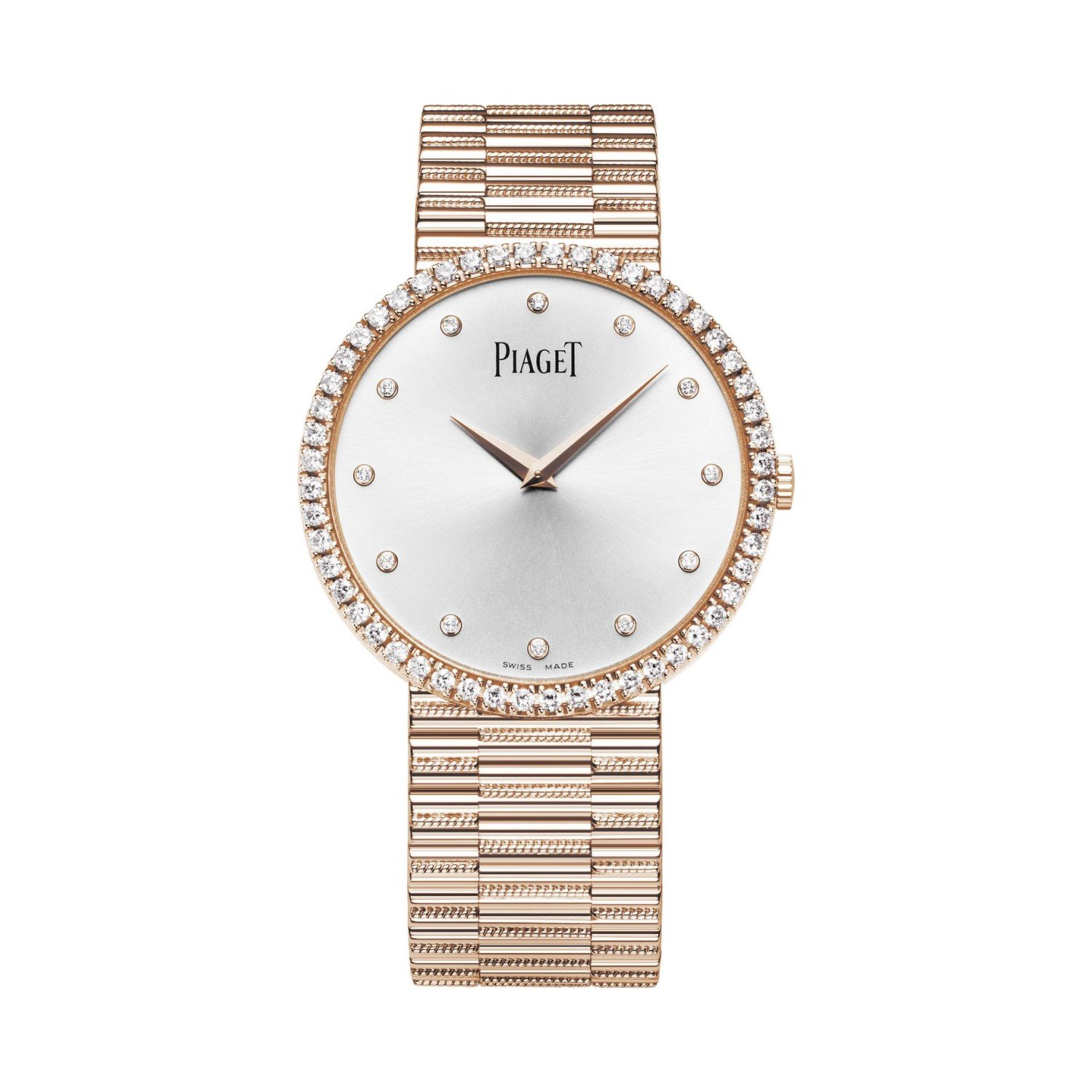Montre Piaget Tradition