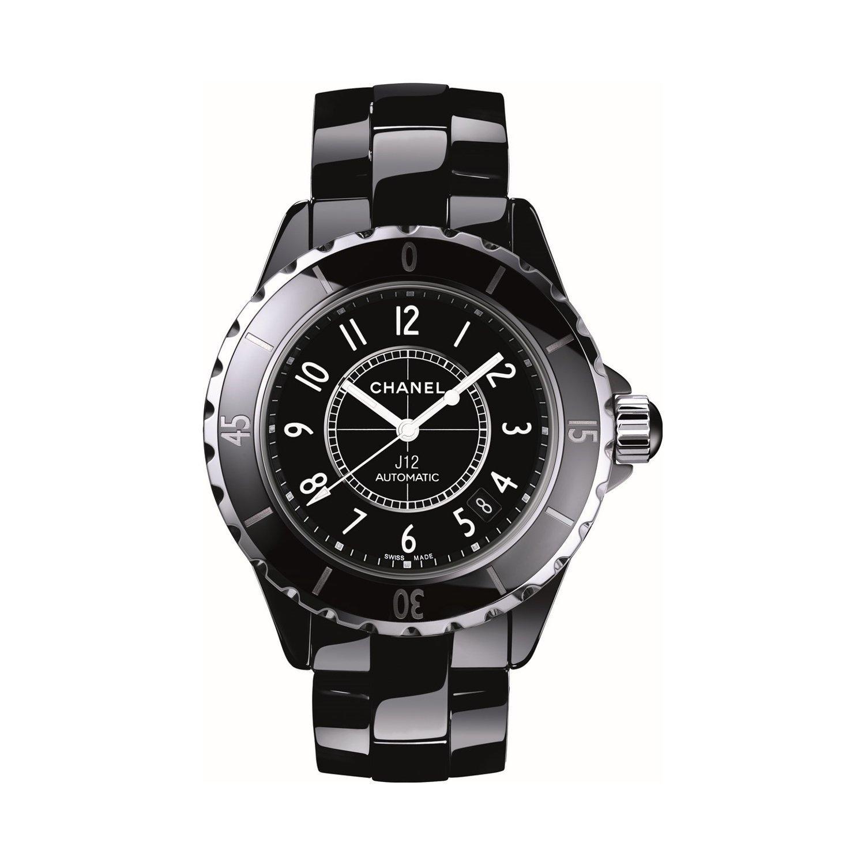 Montre Chanel J12 H0685