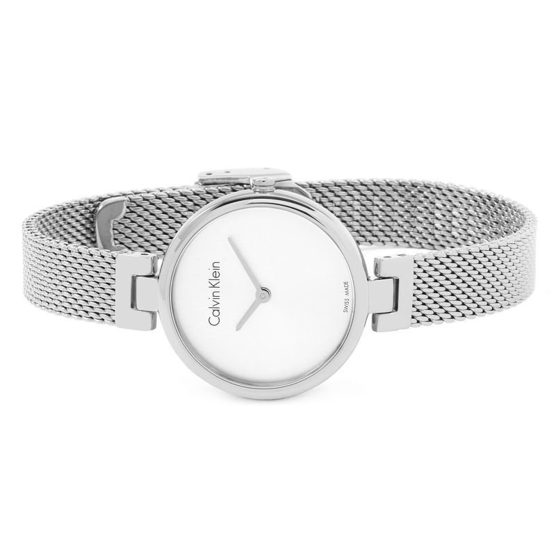 Montre Calvin Klein Authentic K8G23126 vue 2