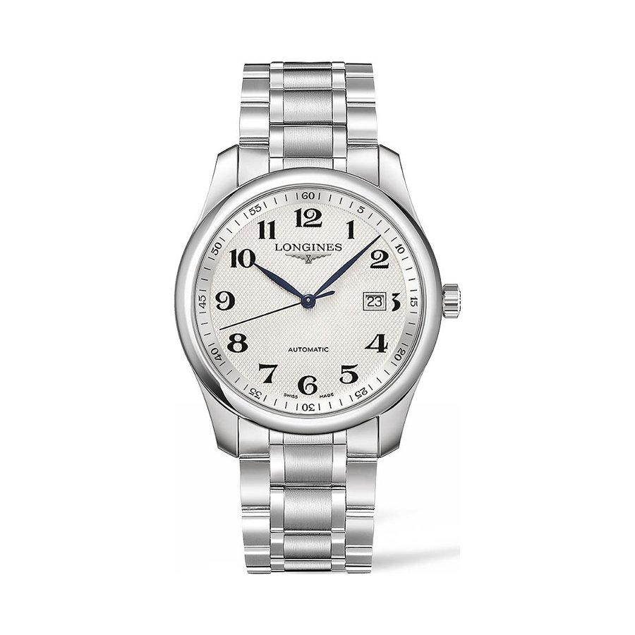 Montre Longines The Longines Master Collection L2.793.4.78.6