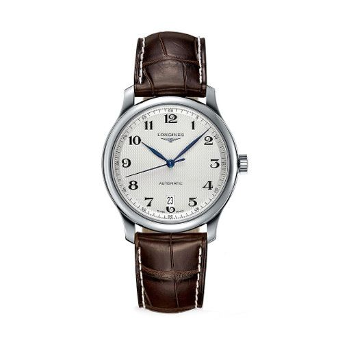 Montre Longines The Longines Master Collection L2.628.4.78.3