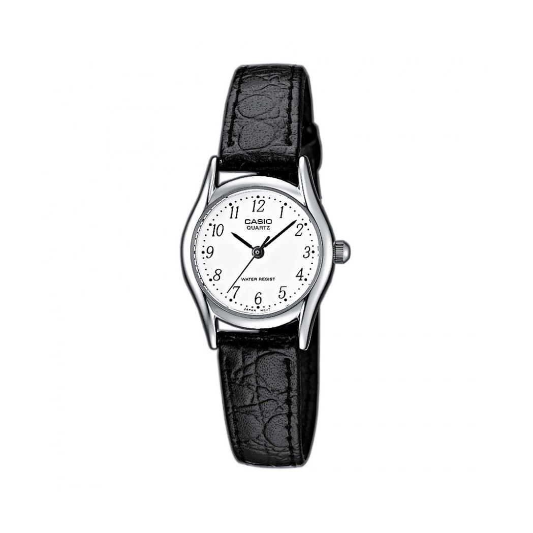 Montre Casio Collection LTP-1154PE-7BEF