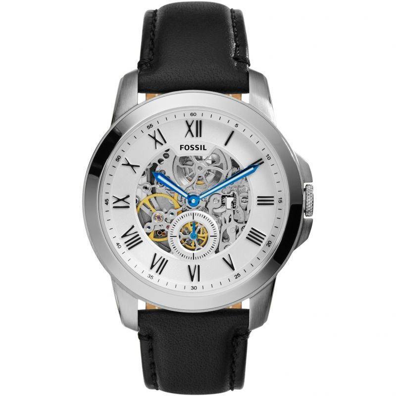 FOSSIL Grant ME3053 vue 1