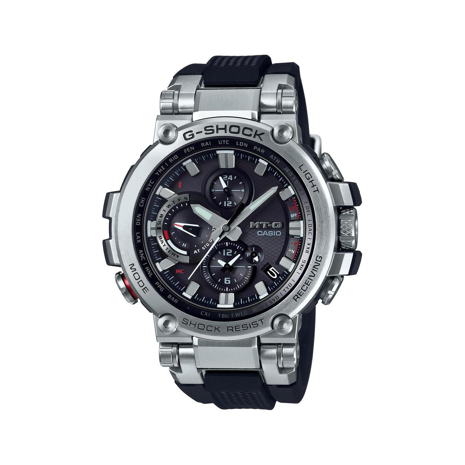 Montre Casio G-SHOCK MT-G