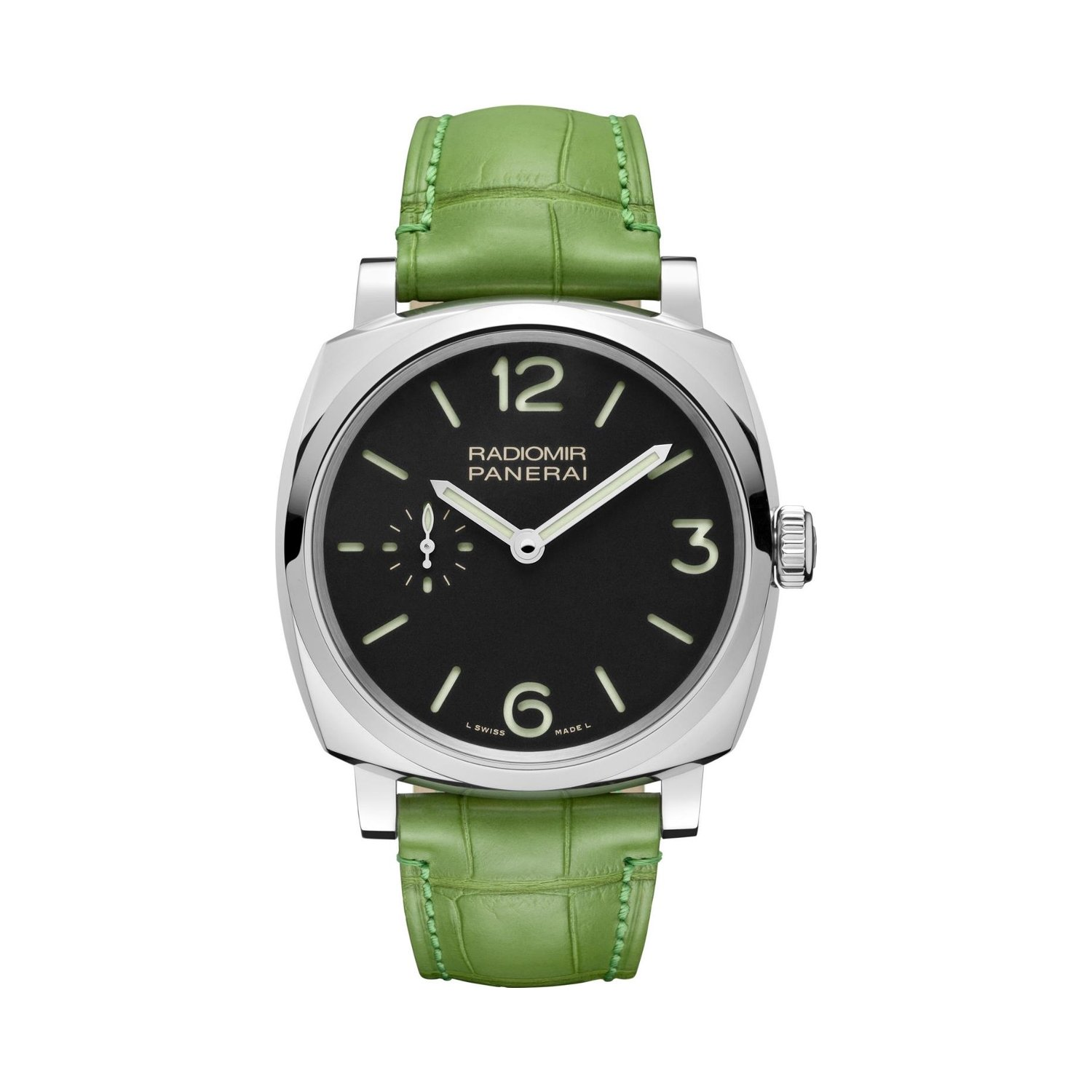 Montre Panerai Radiomir - 42mm