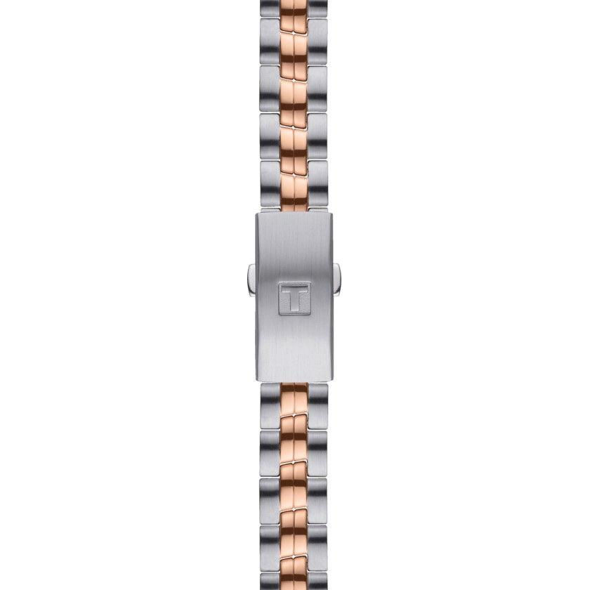 Montre Tissot T-Classic PR 100 Lady Small vue 2