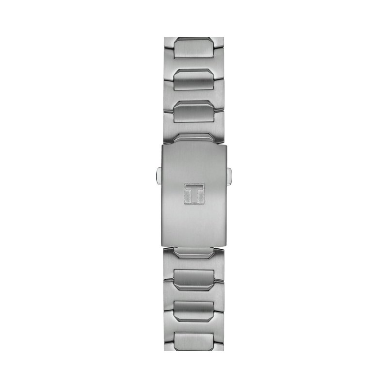 Montre Tissot Touch Collection T-Touch Expert Solar II vue 2