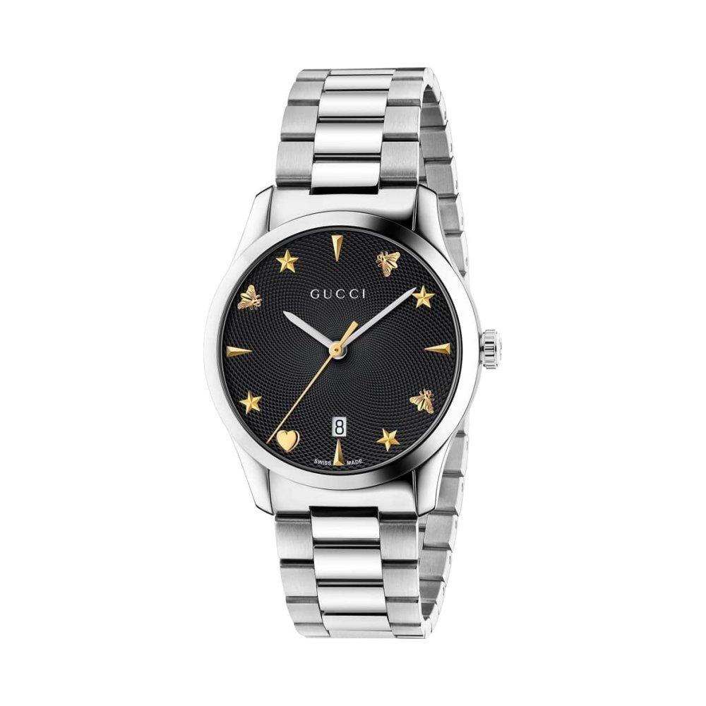 Montre Gucci G-Timeless YA1264029A