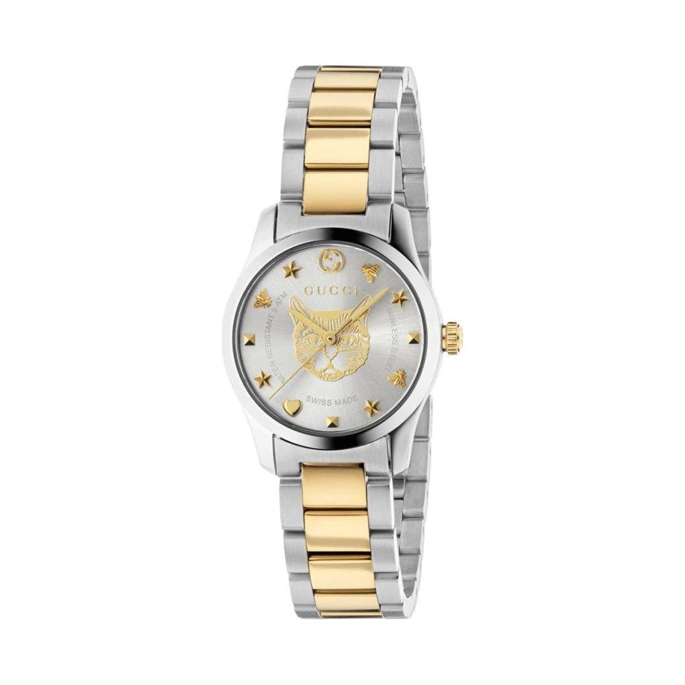 Montre Gucci G-Timeless YA126596