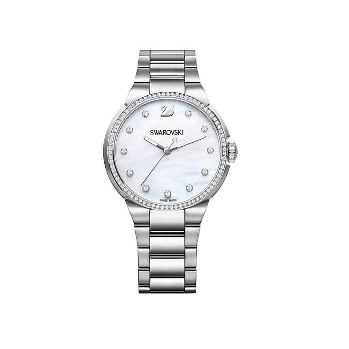 Montre Swarovski City 5181635