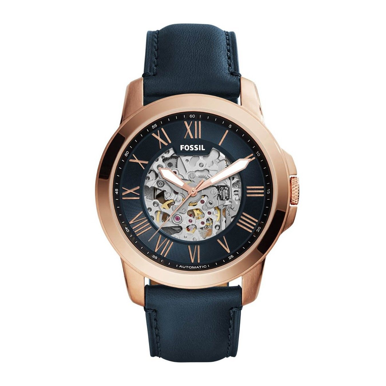 Montre Fossil  ME3102
