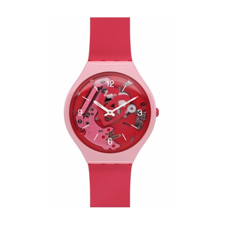 Montre Swatch Skinamour